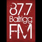 Bailrigg FM College Radio
