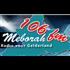 Meborah FM Dutch Music