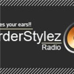 Harder Stylez FM Disco