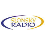 Slonsky Radio Polish Music