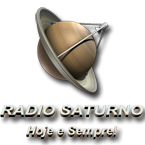 Radio Saturno Adult Contemporary