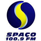 Radio Spaco FM Brazilian Popular