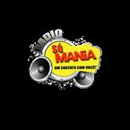 Radio so mania
