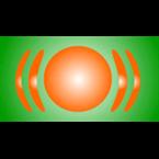 Radio Sureste Variety