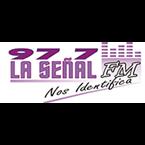 Radio La Señal Folk