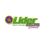 Radio Lider FM Pop Latino