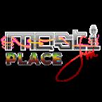 Masti Place FM Variety
