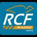 RCF Isère Christian Talk
