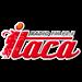 Radio Itaca Rock