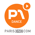 Paris One Dance Electronic