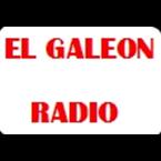 El Galeon Radio Variety