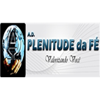Plenitude Da Fe Brazilian Music