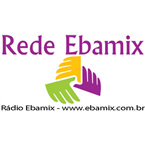 Ebamix Network Sertanejo Pop