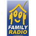 Family Radio Schlager