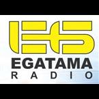 RADIO EGATAMA FM
