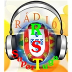 Rádio Supertuga Portuguese Music