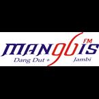 MANGGIS FM JAMBI