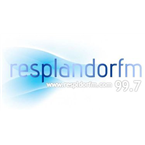 Resplandor FM 99.7 Spanish Music
