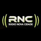 Rádio Nova Cidade Community