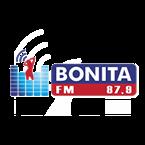Radio Bonita FM Community