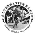 Alternative Radio Soul and R&B