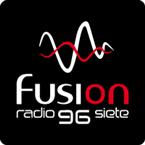 Fusión Radio 96.7 Variety