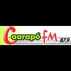 Radio Caarapo FM Community