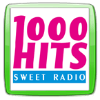 1000 HITS Sweet Radio Classic Hits