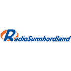 Radio Sunnhordland Top 40/Pop