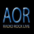 AOR Radio Rock Live AOR