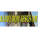 Radio Bom Jesus AM Catholic Talk