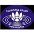 Tavirozsa Radio Local Music