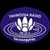 Tavirozsa Radio Local Music