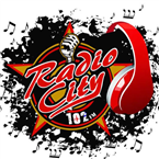 102 Rádio City FM Top 40/Pop