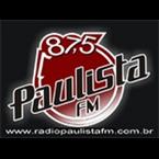 Rádio Paulista FM Brazilian Music