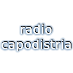 Radio Capodistria World Music