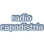 Radio Capodistria World Music