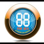 89 FM A Radio da Gente Community