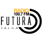 Radio Futura Talca Top 40/Pop