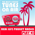 Real Life Phuket Radio