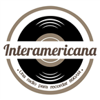Radio Interamericana Spanish Music