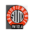 Radio Piemonte Sound News