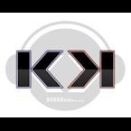 Kittikun Minimal Techno Techno