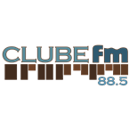 Rádio Clube de Canela Easy Listening