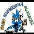 Radio Dimensione Musica Top 40/Pop