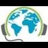 Radio Voce della Speranza Italian Music