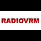 Rádio Vale do Rio Madeira Brazilian Talk
