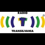 Radio Transilvania Cluj Napoca Top 40/Pop