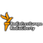 Radio Evropa e Lirë / Evropaelire.org World Talk