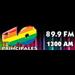 Los 40 Principales (Martínez de La Torre) Top 40/Pop